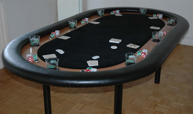 Table plateau de poker party poker download baixaki